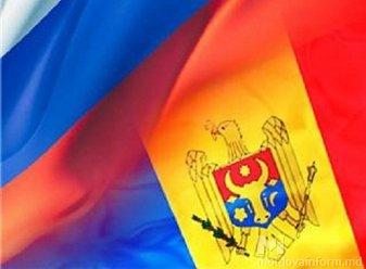 Россия перегруппирует свои силы в Молдове?