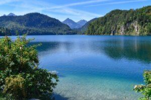 Ученые доказали, что у воды есть несколько жидких состояний