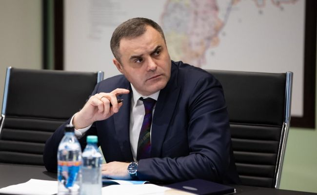 MoldovaGaz критикует правительство: «Задним умом все крепки»
