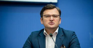 Украина будет настаивать на выводе российских войск из Приднестровья