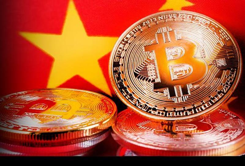 Китай готовит смертельную ловушку для США и всей долларовой системы, удар будет нанесен в ближайшие 6-9 месяцев