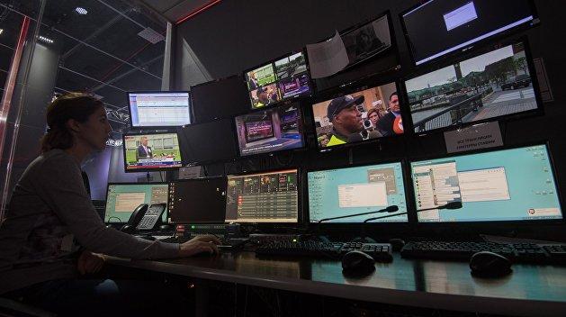 Молдавский закон, направленный против российских СМИ, нужно отменить