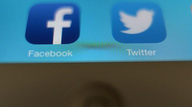 Цифровая гражданская война. Как США в очередной раз ввели цензуру