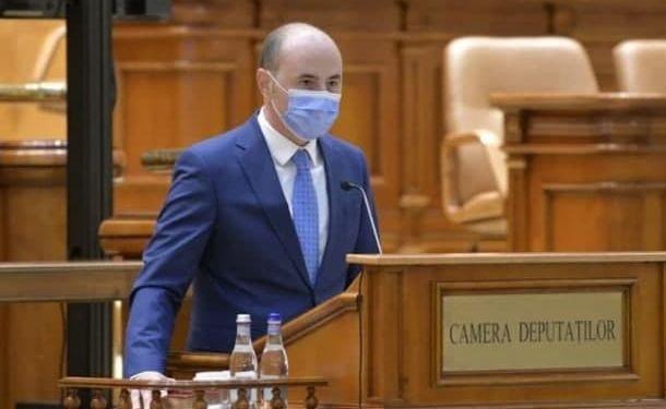 В Молдавии к власти рвутся неофашисты, предупреждает Бухарест