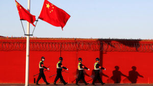 Вести: Украине грозит «цифровая диктатура» по китайскому образцу