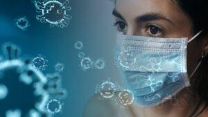 Economist: вакцины не спасут — пандемия коронавируса превращается в эндемию