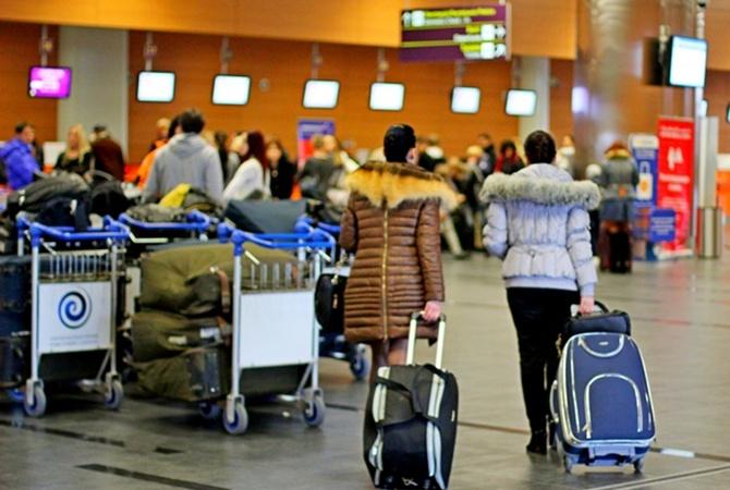 Кто, куда и почему уезжает из Молдовы