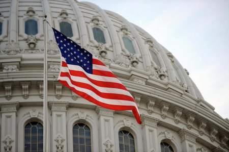 За ограничение деятельности американских СМИ Вашингтон будет вводить санкции