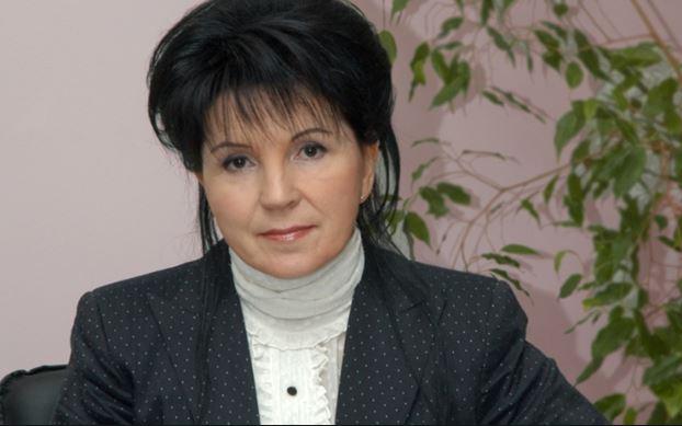 Книга писательницы из Молдовы побила рекорды на Амазоне: Зиновья Душкова вошла в топ-100 духовных лидеров современности