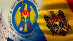 Президентская гонка в Молдове: круг претендентов сужается, независимые кандидаты выбывают