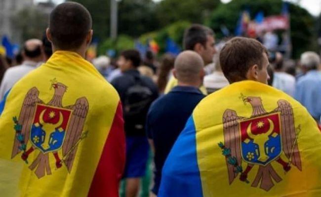 Молдаване больше всех хотят получить убежище в Германии
