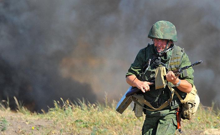 Страна (Украина): угроза Приднестровью. Что означает победа Санду на выборах президента Молдавии и какие последствия для Украины