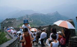 iDNES (Чехия): почему Китай преуспел в борьбе с коронавирусом, а Запад мечется в хаосе