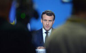 Во Франции есть многообразие, но больше нет французской культуры - Causeur