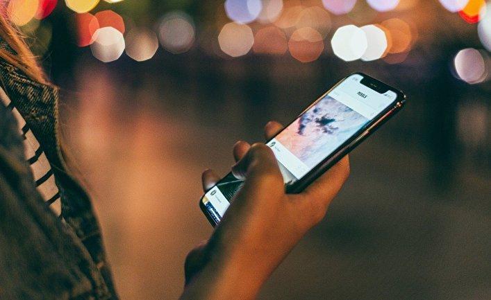 Science and Technology Daily: как телефон может изменить наш мозг