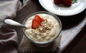 Йогурт и кефир защищают от коронавируса?