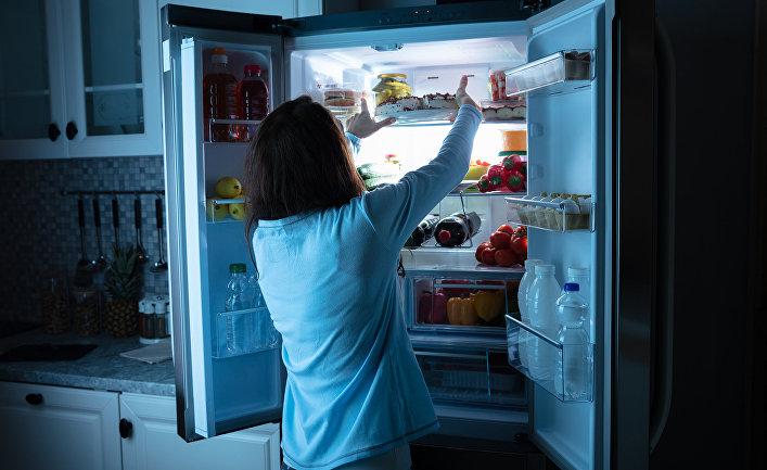 Суперпродукт от всех болезней, который найдется в каждом холодильнике - WeChat