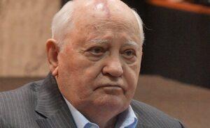 Горбачев: Путин умный и волевой, но в одиночку не остановишь уже идущую «подготовку к войне» (The Times)