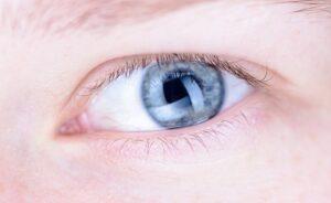 Как улучшить зрение за три минуты