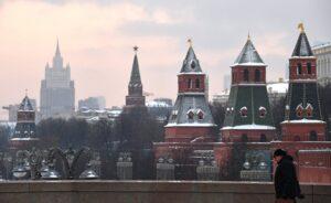 Project Syndicate (США): наступит ли энергетическая зима в Европе?