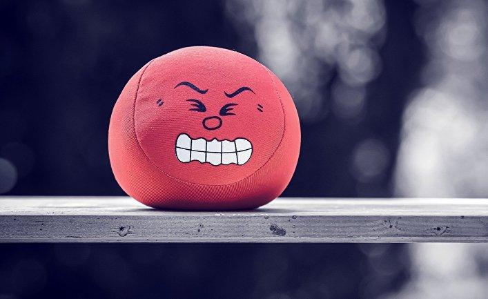 Polityka (Польша): осторожно! Плохие новости вредят здоровью!
