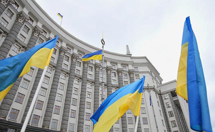 Главред (Украина): 41% украинцев считают, что они с россиянами «один народ» — опрос