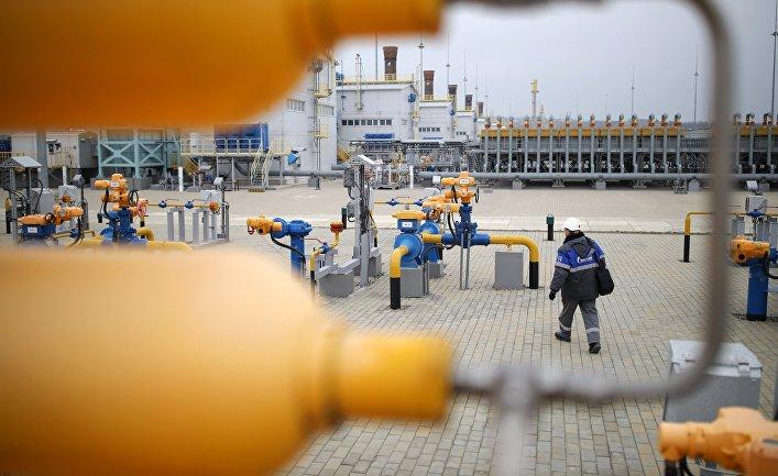 Болгары о российском газе: мы идиоты, а идиоты платят больше (Дневник)