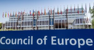 Предвыборная миссия ПАСЕ проводит встречи в Молдове