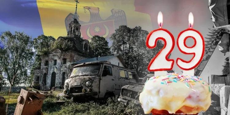 «Quo vadis?». Куда движется Республика Молдова