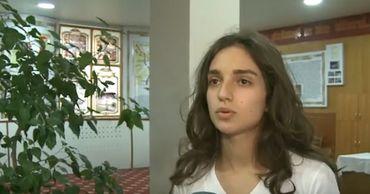 «У меня болит все, и сердце, я вся дрожу»: в Молдове ученица и ее семья подверглись травле со стороны соучеников и их родителей из-за отдыха в Италии