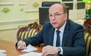 Олег Васнецов: Россия открыта к сотрудничеству с братской Молдавией