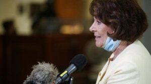 В США сенаторы-демократы инициируют кампанию травли «республиканских» СМИ