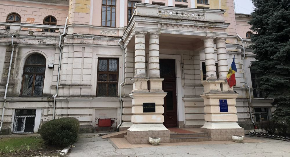 Истоки молдавской политики: в Конституцию РМ вошли положения Основного закона 1918 года