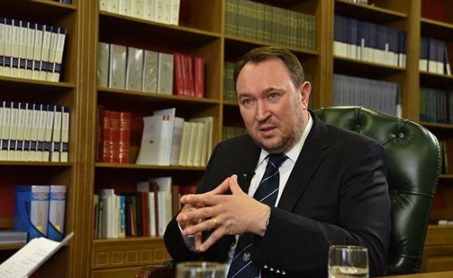 В новом парламенте Молдавии правые и левые опять договорятся — эксперт