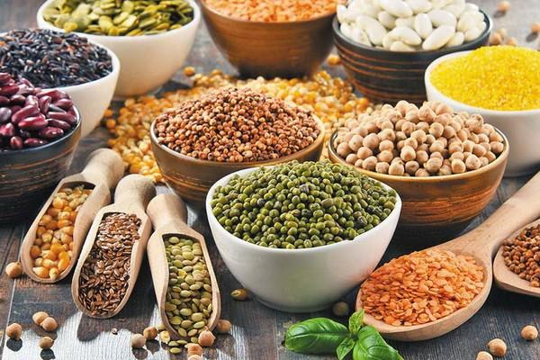 О полезных свойствах витамина N
