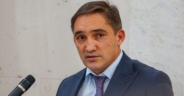 """Стояногло: Нацбанк Молдовы и другие госучреждения прямо или косвенно были вовлечены в """"кражу миллиарда"""""""