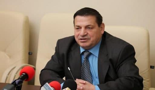 Президент Санду разобщает Молдавию своими «бредовыми идеями» — гагаузы