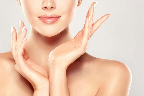 Пять заболеваний, которые отражаются на лице