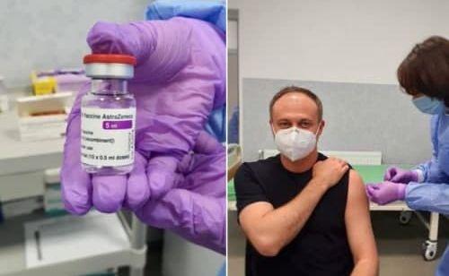 В Молдавии нет плана вакцинации, как и нет правительства и президента — Pro Moldova