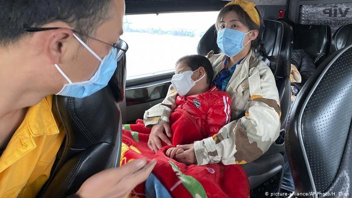 В мире зафиксирована вспышка более опасного коронавируса, из региона началась эвакуация