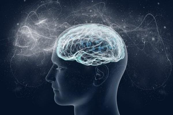 Мозг может воспринимать мир в 11 измерениях