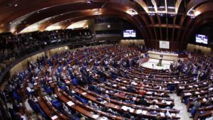 СЕ ищет консультантов для улучшения работы судебной системы в Молдавии