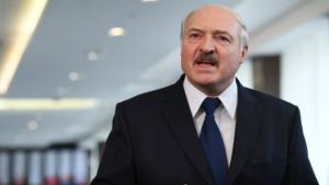 """Лукашенко: """"заварушку"""" в Белоруссии организовали США, под Варшавой создан специальны центр"""