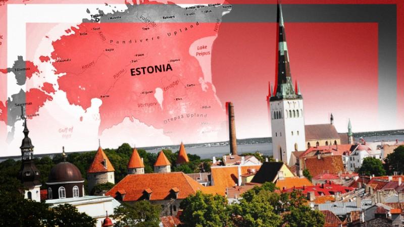 Эстония готовится свернуть образование на русском языке
