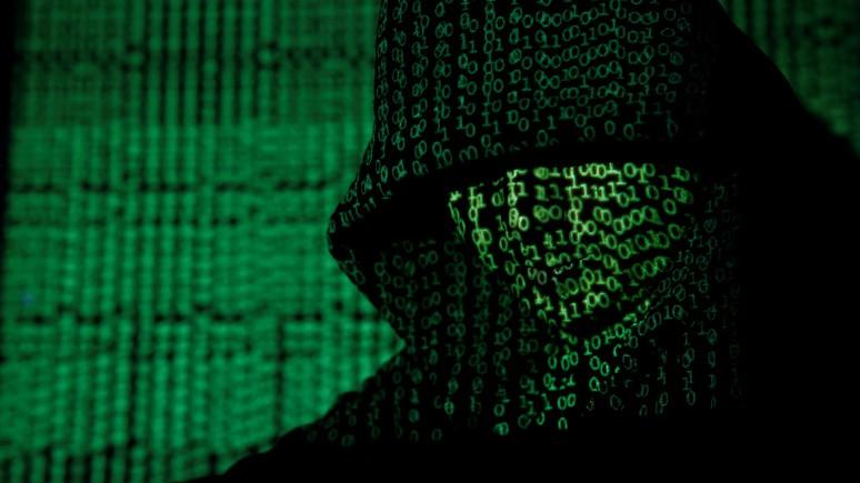 Insider: для борьбы с влиянием Китая и России США обратились за помощью к «информационному спецназу»
