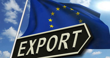 ЕС остается основным торговым партнером Молдовы