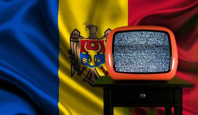 Взялись за старое: в Молдавию возвращается цензура российских телеканалов