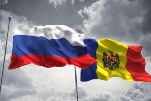 Россия поможет молдавским фермерам