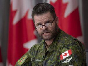 Поле боя - ваш мозг:  НАТО переходит к когнитивной войне