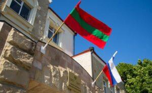 МИД Приднестровья — Госдепу: США игнорируют вопиющие случаи со стороны Молдавии